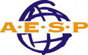 AESP Signamax Authorized Installer