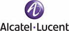 Alcatel-Lucent Accredited Business Partner