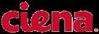 Ciena Platinum Partner