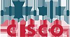 Cisco Systems PremierPartner