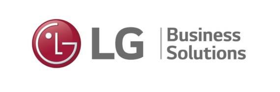 LG Electronics Авторизованный партнер