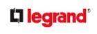 Legrand Partner