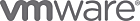 VMware Professional Authorized Solution Provider