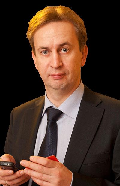 Виталий Корякин