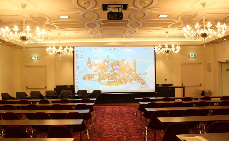 Conference hall_multimedia systems.jpg