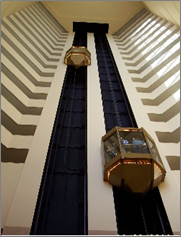 Kaba_elevators_partners.png